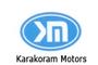 logo-KarakoramMotors