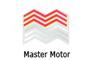 logo-Master Motor
