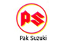logo-paksuzuki